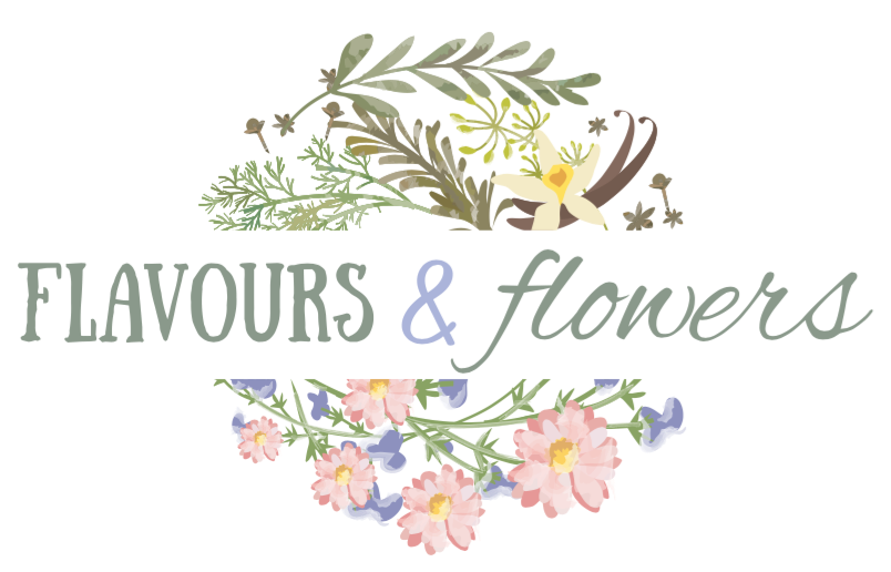 Flavours and Flowers